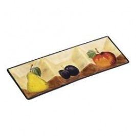 Magu-Cera Ceramics Toscana Dip Plate 3 pcs. 27 cm