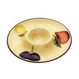 Magu-Cera Ceramics Toscana Egg Cup