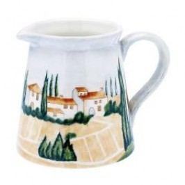 Magu-Cera Ceramics Siena Jug 1.0 L