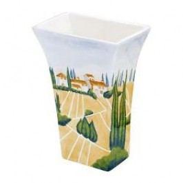 Magu-Cera Ceramics Siena Vase 20 cm