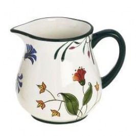 Magu-Cera Ceramics Flower Magic Jug 1.0 L