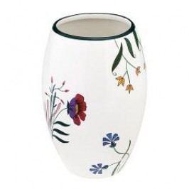 Magu-Cera Ceramics Flower Magic Vase 26 cm