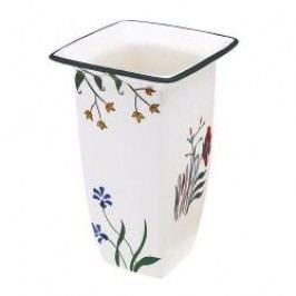 Magu-Cera Ceramics Flower Magic Vase 25 cm