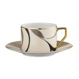 Rosenthal Classic Francis Sheherazade Combined Cup 0.32 L