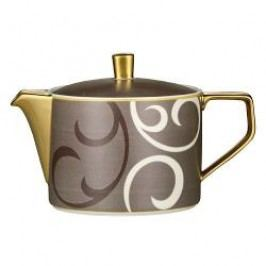 Rosenthal Classic Francis Sheherazade Tea Pot 6 Persons 1.20 L