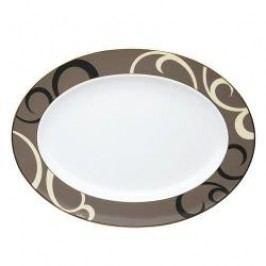 Rosenthal Classic Francis Sheherazade Platter 40 cm