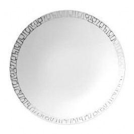 Rosenthal Studio-line TAC 02 Skin Platin Soup Plate 24 cm