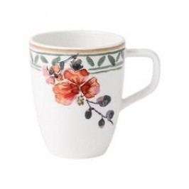 Villeroy & Boch Artesano Provencal Verdure Espresso/Mocca cup 0.10 L