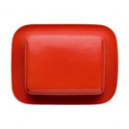 Thomas Sunny Day New Red Butter Dish 2 pcs. 250g