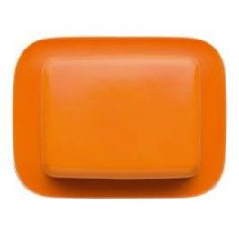 Thomas Sunny Day Orange Butter Dish 2 pcs. 250g