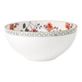 Villeroy & Boch Artesano Provencal Verdure Bowl round 28 cm