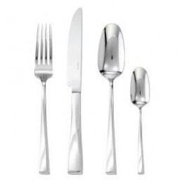 Sambonet Twist Cutlery 24-piece set