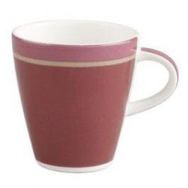 Villeroy & Boch Caffe Club Uni Berry Mocha / Espresso Cup 0.10 L