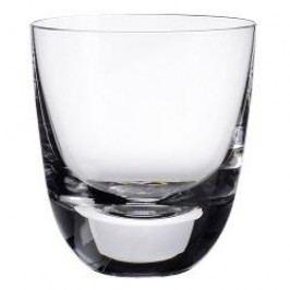 Villeroy & Boch American Bar Glasses Cocktail Cup 8.8 cm