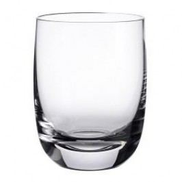 Villeroy & Boch Scotch Whisky Blended Scotch Tumbler No. 3 11.5 cm