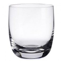 Villeroy & Boch Scotch Whisky Blended Scotch Tumbler No. 2 9.8 cm
