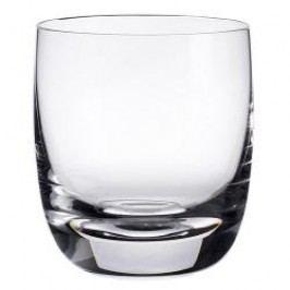 Villeroy & Boch Scotch Whisky Blended Scotch Tumbler No. 1 8.7 cm