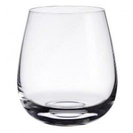 Villeroy & Boch Scotch Whisky Single Malt Islands Whisky Tumbler 10 cm