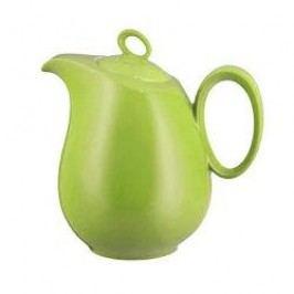Seltmann Weiden Trio Apple Green Coffee Pot 6 Persons