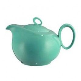 Seltmann Weiden Trio Mint Green Tea Pot 6 Persons 1.3 l