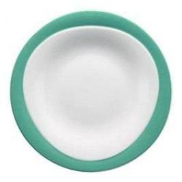 Seltmann Weiden Trio Mint Green Dinner Plate 28 cm
