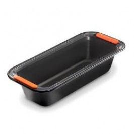 Le Creuset Antihaft-Backformen Loaf pan 30x11.5 cm