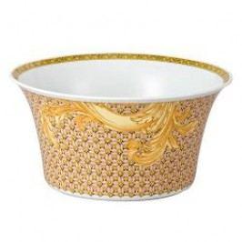 Rosenthal Versace Les rêves Byzantins Bowl Medium 20 cm