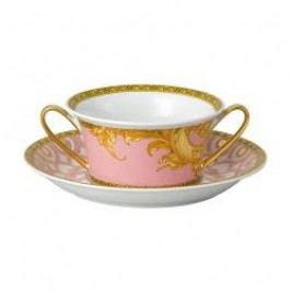 Rosenthal Versace Les rêves Byzantins Soup Cup 0.30 L