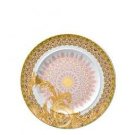 Rosenthal Versace Les rêves Byzantins Bread and Butter Plate 18 cm