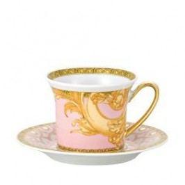 Rosenthal Versace Les rêves Byzantins Espresso Cup 0.10 L