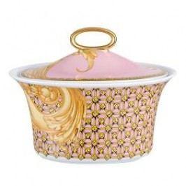 Rosenthal Versace Les rêves Byzantins Sugar Bowl 6 Persons 0.21 L