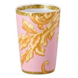 Rosenthal Versace Les rêves Byzantins Mug Without Handle 0.39 L
