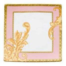 Rosenthal Versace Les rêves Byzantins Bowl 15 cm