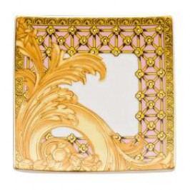 Rosenthal Versace Les rêves Byzantins Bowl 9 cm
