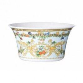 Rosenthal Versace Le Jardin de Versace Bowl Medium 20 cm