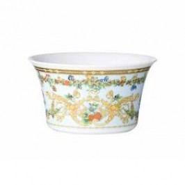 Rosenthal Versace Le Jardin de Versace Bowl Small 17 cm