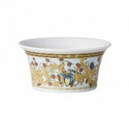 Rosenthal Versace Le Jardin de Versace Dessert Bowl 11.5 cm
