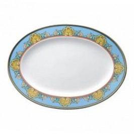 Rosenthal Versace Les Trésors de la Mer Platter 34 cm