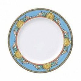 Rosenthal Versace Les Trésors de la Mer Breakfast Plate 22 cm