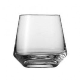 Schott Zwiesel Glasses Pure Whisky Small 306 ml