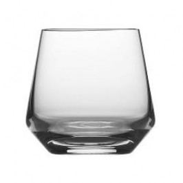 Schott Zwiesel Glasses Pure Whisky Large 389 ml
