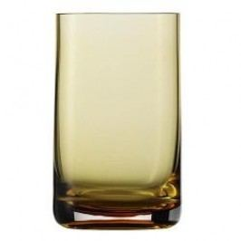 Zwiesel 1872 Glasses Scita Mug Amber 358 ml