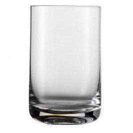 Zwiesel 1872 Glasses Scita Mug Crystal 358 ml