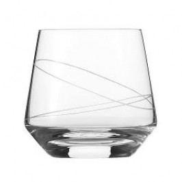 Schott Zwiesel Glasses Pure Loop Whisky 389 ml