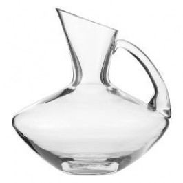 Zwiesel 1872 Glasses Decanters Decanter Beaune 1000 ml