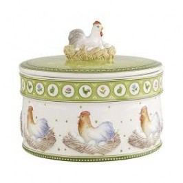 Villeroy & Boch Farmers Spring Can Large