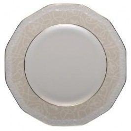 Rosenthal Classic Maria St. Germain Breakfast Plate 19 cm