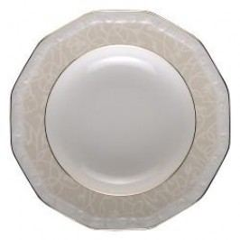 Rosenthal Classic Maria St. Germain Soup Plate 23 cm