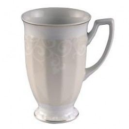 Rosenthal Classic Maria St. Germain Chocolate Cup 0.33 L