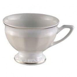 Rosenthal Classic Maria St. Germain Espresso / Mocha Cup 0.08 L